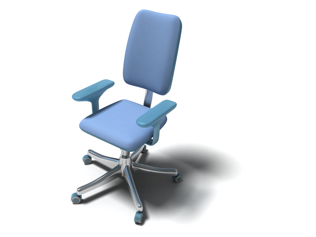 When even the most comfortable chair is unappealing, contact Hollstrom & Associates Inc to see if coccydynia is the source of your Largo tailbone pain!